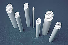 ceramic membranes by atech innovations